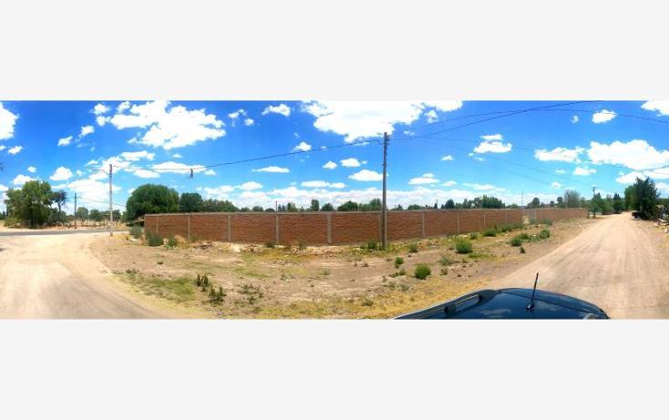 Foto de terreno habitacional en venta en francisco javier mina , hidalgo, durango, durango, 1527240 No. 17