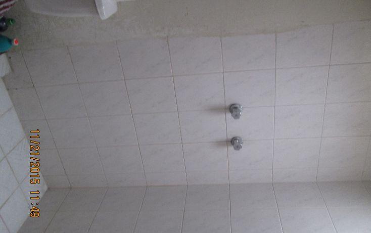 Foto de casa en venta en francisco javier mina mz 2 lt 4 casa 20 20, los héroes ecatepec sección i, ecatepec de morelos, estado de méxico, 1707356 no 02