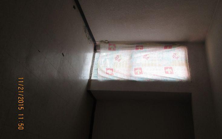 Foto de casa en venta en francisco javier mina mz 2 lt 4 casa 20 20, los héroes ecatepec sección i, ecatepec de morelos, estado de méxico, 1707356 no 05