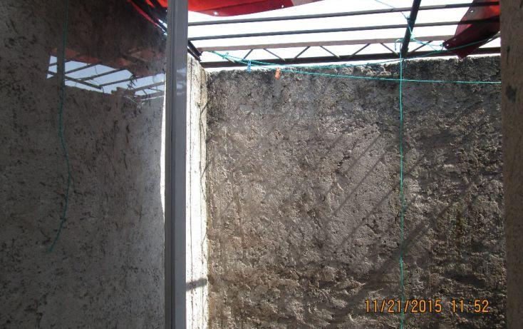 Foto de casa en venta en francisco javier mina mz 2 lt 4 casa 20 20, los héroes ecatepec sección i, ecatepec de morelos, estado de méxico, 1707356 no 09