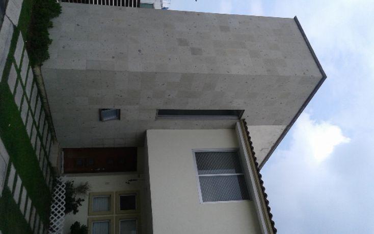 Foto de casa en condominio en venta en francisco javier mina, santa maría, san mateo atenco, estado de méxico, 995045 no 01