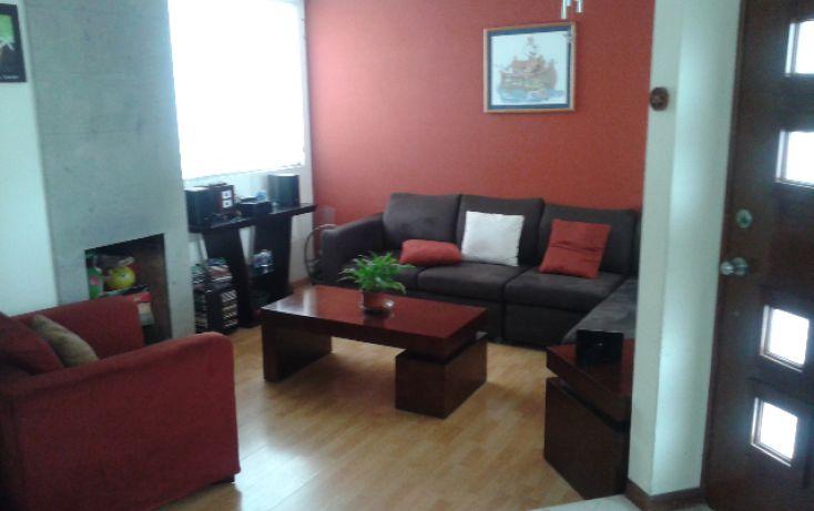 Foto de casa en condominio en venta en francisco javier mina, santa maría, san mateo atenco, estado de méxico, 995045 no 02