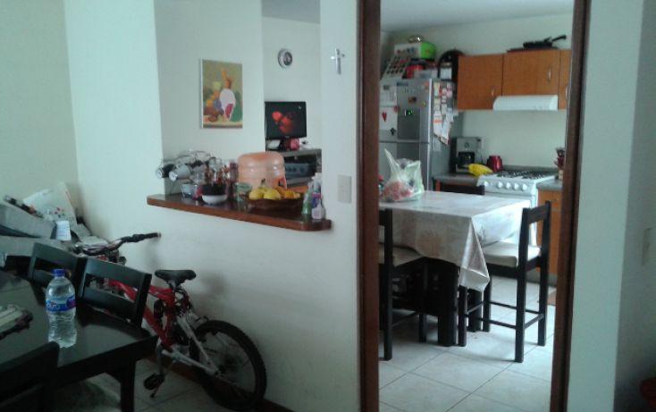 Foto de casa en condominio en venta en francisco javier mina, santa maría, san mateo atenco, estado de méxico, 995045 no 03