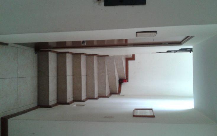 Foto de casa en condominio en venta en francisco javier mina, santa maría, san mateo atenco, estado de méxico, 995045 no 05