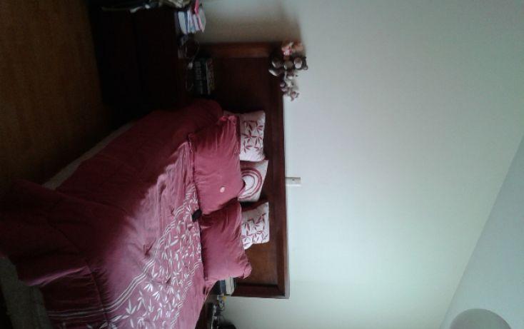 Foto de casa en condominio en venta en francisco javier mina, santa maría, san mateo atenco, estado de méxico, 995045 no 07