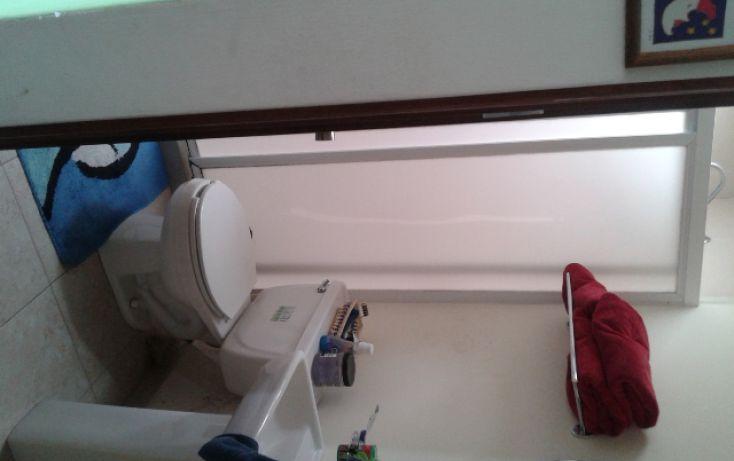 Foto de casa en condominio en venta en francisco javier mina, santa maría, san mateo atenco, estado de méxico, 995045 no 08