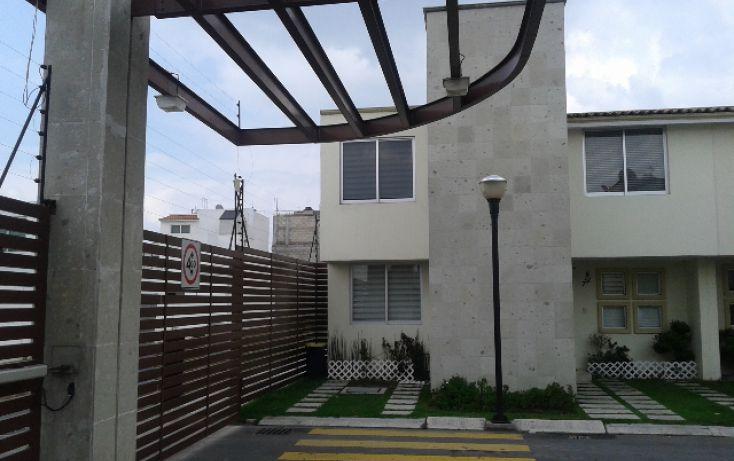 Foto de casa en condominio en venta en francisco javier mina, santa maría, san mateo atenco, estado de méxico, 995045 no 10