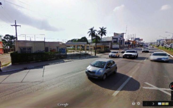 Foto de terreno comercial en venta en, francisco javier mina, tampico, tamaulipas, 940569 no 01
