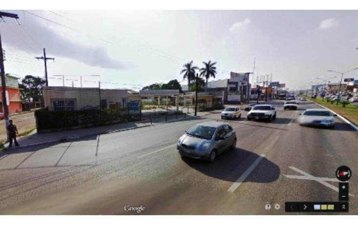 Foto de terreno comercial en venta en  , francisco javier mina, tampico, tamaulipas, 940569 No. 01