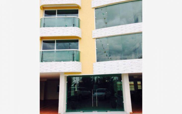 Foto de departamento en venta en francisco javier miranda 7, lomas verdes 5a sección la concordia, naucalpan de juárez, estado de méxico, 822585 no 04