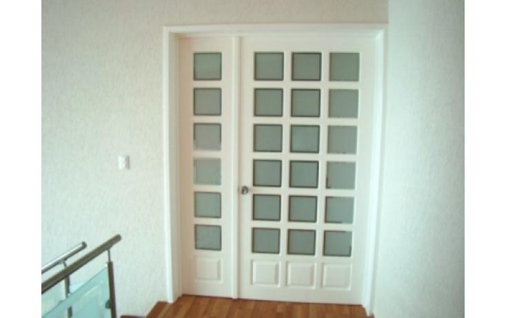 Foto de departamento en venta en francisco javier miranda, lomas verdes 6a sección, naucalpan de juárez, estado de méxico, 597812 no 10