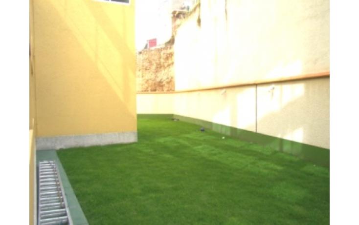 Foto de departamento en venta en francisco javier miranda, lomas verdes 6a sección, naucalpan de juárez, estado de méxico, 597812 no 12