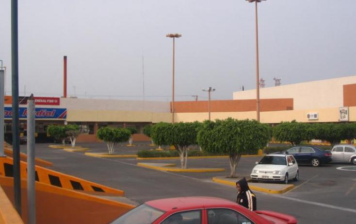 Foto de edificio en venta en francisco juarez, las américas, celaya, guanajuato, 878979 no 01