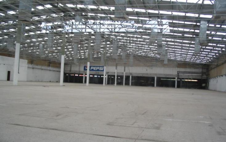 Foto de edificio en venta en francisco juarez, las américas, celaya, guanajuato, 878979 no 03