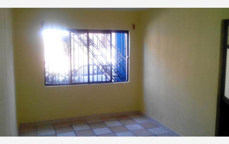 Foto de casa en venta en francisco laroyo 7, basilio badillo, tonalá, jalisco, 1725514 no 03
