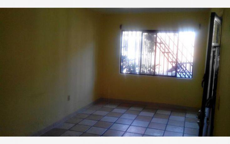 Foto de casa en venta en francisco laroyo 7, basilio badillo, tonalá, jalisco, 1725514 no 04
