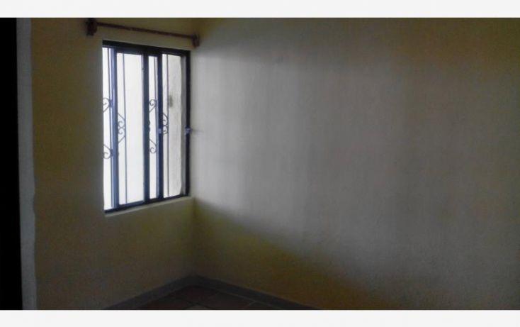 Foto de casa en venta en francisco laroyo 7, basilio badillo, tonalá, jalisco, 1725514 no 05
