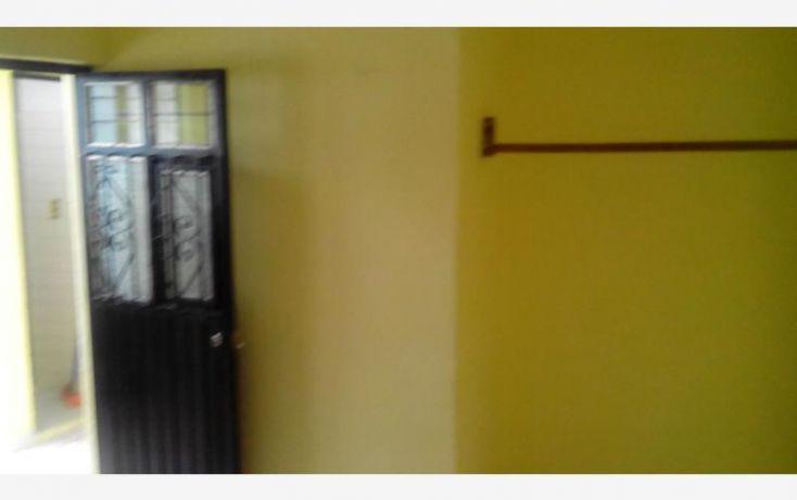 Foto de casa en venta en francisco laroyo 7, basilio badillo, tonalá, jalisco, 1725514 no 06