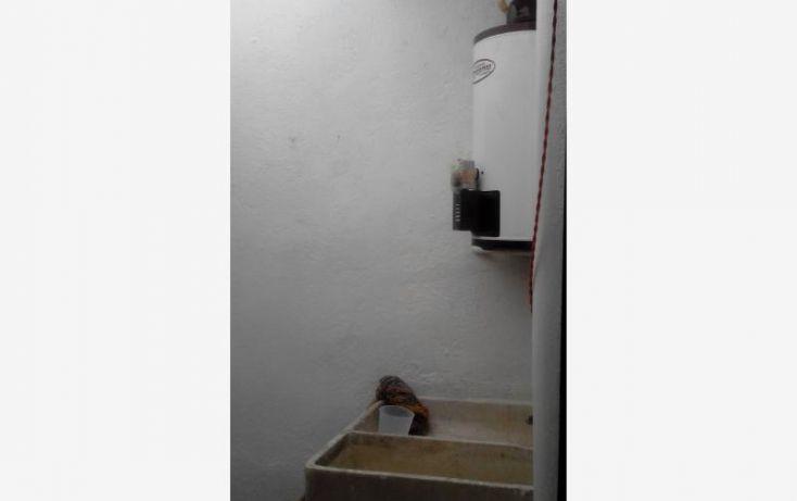 Foto de casa en venta en francisco laroyo 7, basilio badillo, tonalá, jalisco, 1725514 no 07