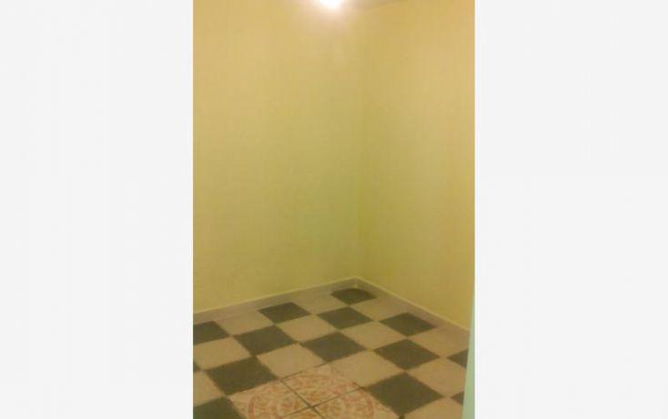 Foto de casa en venta en francisco laroyo 7, basilio badillo, tonalá, jalisco, 1725514 no 10