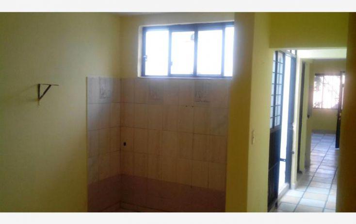 Foto de casa en venta en francisco laroyo 7, basilio badillo, tonalá, jalisco, 1725514 no 11