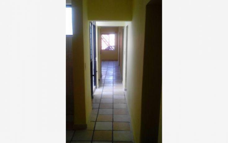 Foto de casa en venta en francisco laroyo 7, basilio badillo, tonalá, jalisco, 1725514 no 12