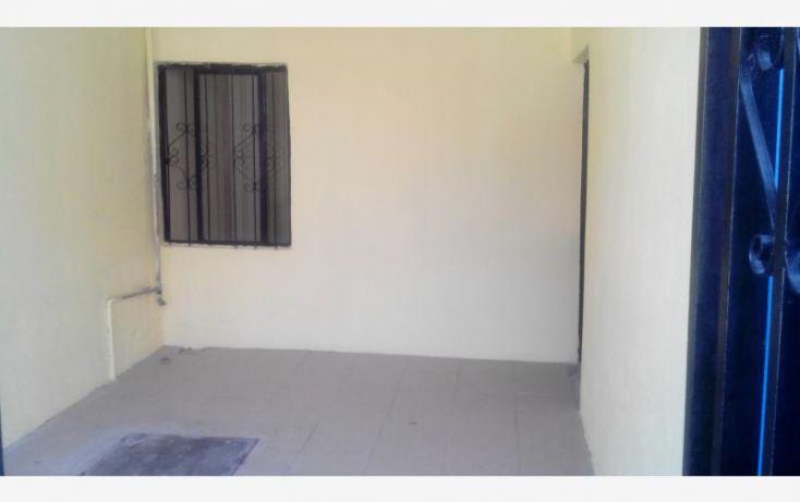 Foto de casa en venta en francisco laroyo 7, basilio badillo, tonalá, jalisco, 1725514 no 13