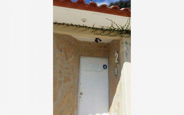 Foto de casa en venta en francisco león, san nicolás, san cristóbal de las casas, chiapas, 1980888 no 02