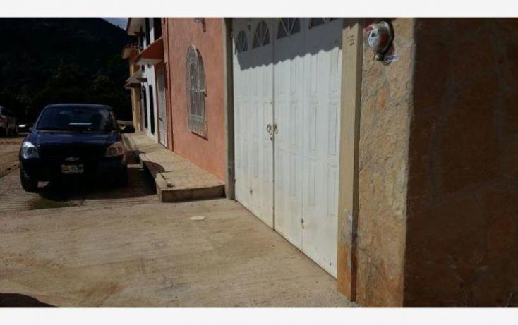 Foto de casa en venta en francisco león, san nicolás, san cristóbal de las casas, chiapas, 1980888 no 04