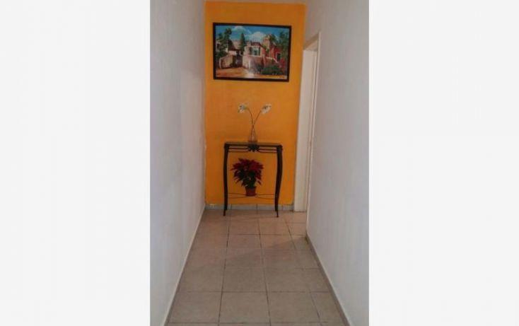 Foto de casa en venta en francisco león, san nicolás, san cristóbal de las casas, chiapas, 1980888 no 08