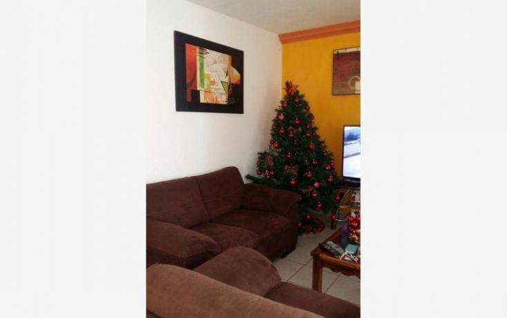 Foto de casa en venta en francisco león, san nicolás, san cristóbal de las casas, chiapas, 1980888 no 10