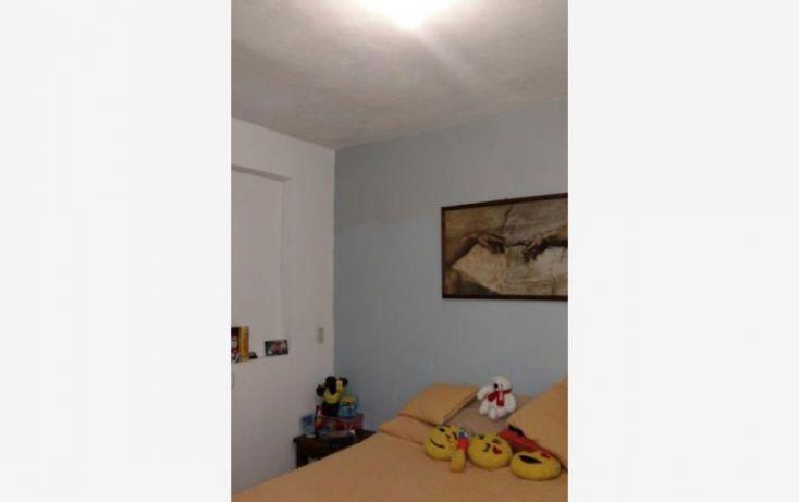 Foto de casa en venta en francisco león, san nicolás, san cristóbal de las casas, chiapas, 1980888 no 18