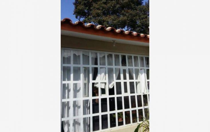 Foto de casa en venta en francisco león, san nicolás, san cristóbal de las casas, chiapas, 1980888 no 21