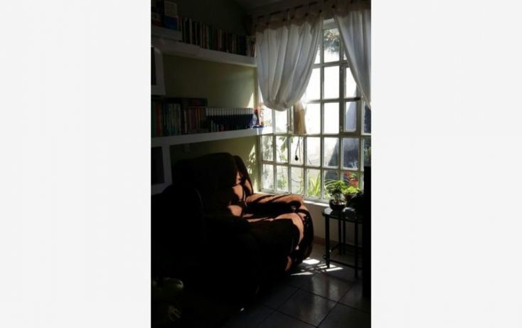 Foto de casa en venta en francisco león, san nicolás, san cristóbal de las casas, chiapas, 1980888 no 22