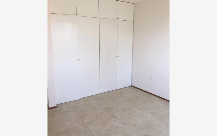 Foto de departamento en venta en  30, cuernavaca centro, cuernavaca, morelos, 1667320 No. 07