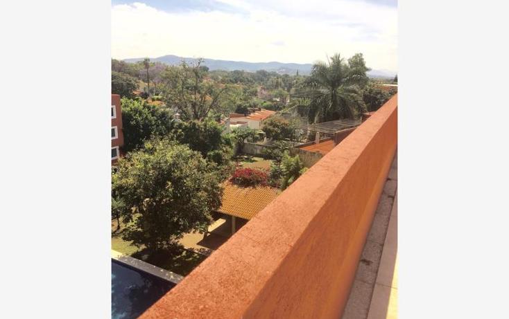 Foto de departamento en venta en  30, cuernavaca centro, cuernavaca, morelos, 1667320 No. 08