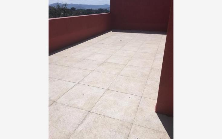 Foto de departamento en venta en  30, cuernavaca centro, cuernavaca, morelos, 1667320 No. 09