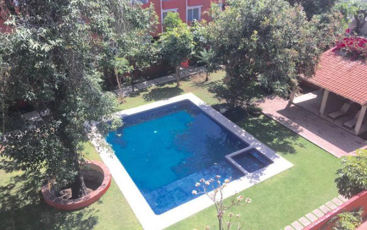 Foto de departamento en venta en francisco leyva 30, cuernavaca centro, cuernavaca, morelos, 1667320 no 10