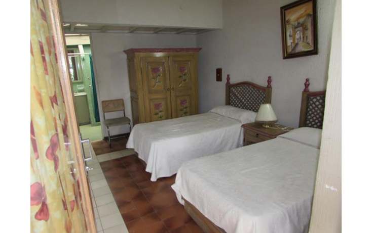 Foto de casa en venta en francisco leyva 79, miguel hidalgo, cuernavaca, morelos, 607272 no 01