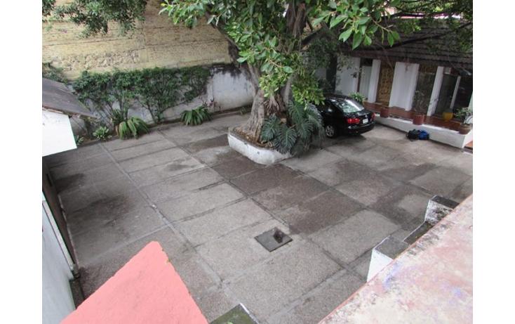 Foto de casa en venta en francisco leyva 79, miguel hidalgo, cuernavaca, morelos, 607272 no 02