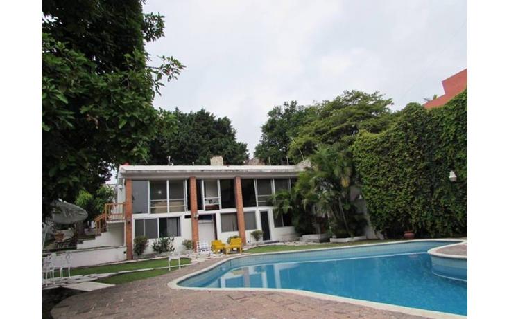 Foto de casa en venta en francisco leyva 79, miguel hidalgo, cuernavaca, morelos, 607272 no 03