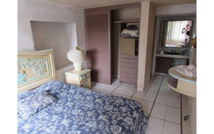 Foto de casa en venta en francisco leyva 79, miguel hidalgo, cuernavaca, morelos, 607272 no 04