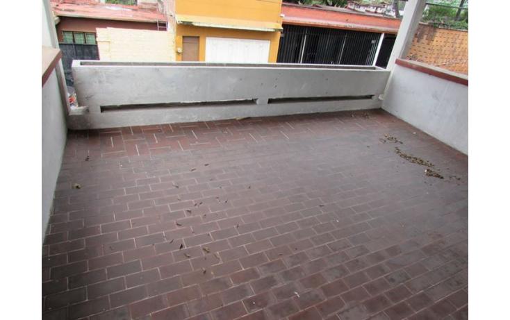 Foto de casa en venta en francisco leyva 79, miguel hidalgo, cuernavaca, morelos, 607272 no 05
