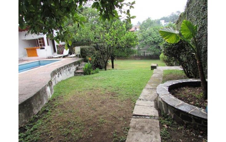 Foto de casa en venta en francisco leyva 79, miguel hidalgo, cuernavaca, morelos, 607272 no 06