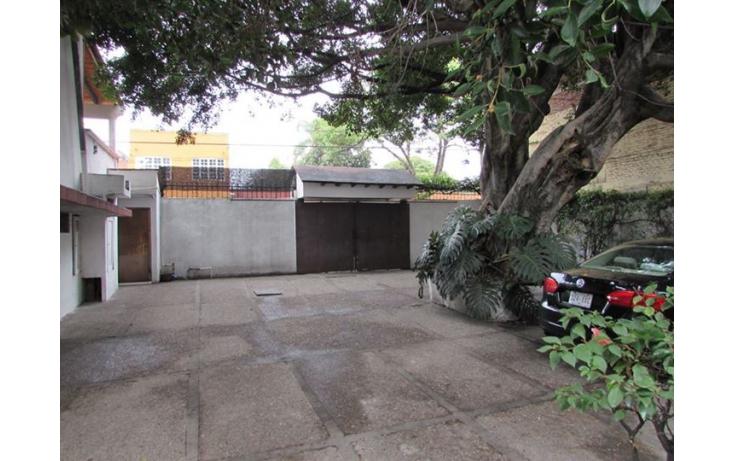 Foto de casa en venta en francisco leyva 79, miguel hidalgo, cuernavaca, morelos, 607272 no 07