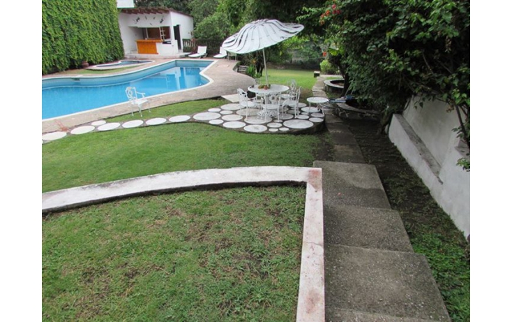 Foto de casa en venta en francisco leyva 79, miguel hidalgo, cuernavaca, morelos, 607272 no 08