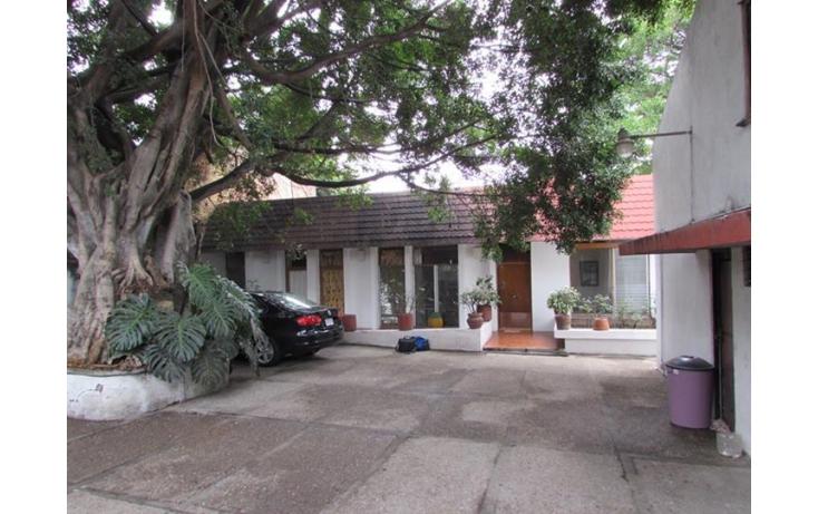 Foto de casa en venta en francisco leyva 79, miguel hidalgo, cuernavaca, morelos, 607272 no 09