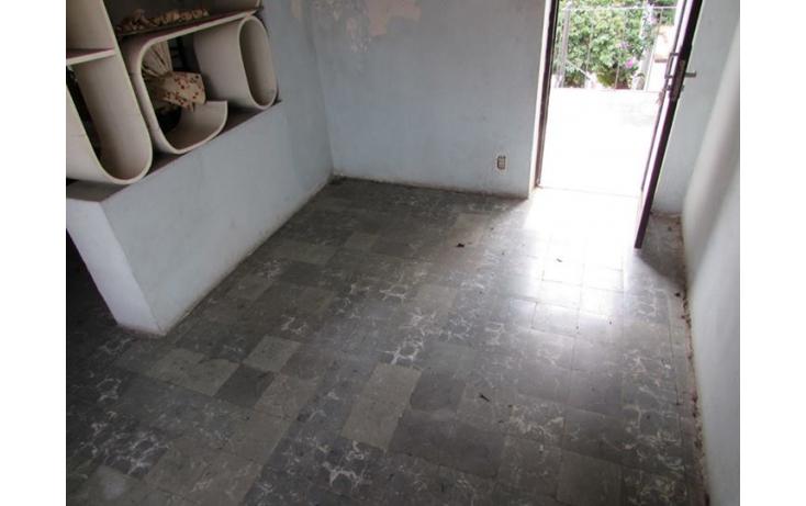 Foto de casa en venta en francisco leyva 79, miguel hidalgo, cuernavaca, morelos, 607272 no 10