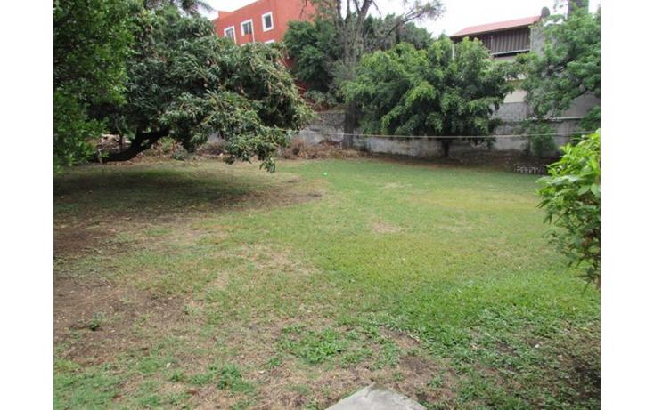 Foto de casa en venta en francisco leyva 79, miguel hidalgo, cuernavaca, morelos, 607272 no 11