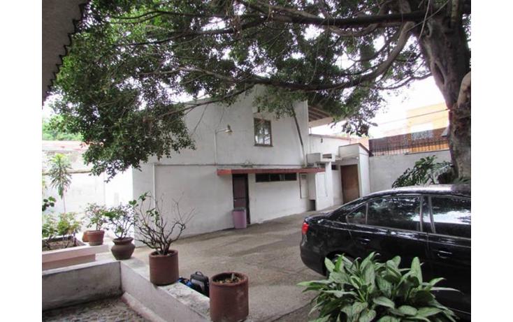 Foto de casa en venta en francisco leyva 79, miguel hidalgo, cuernavaca, morelos, 607272 no 12